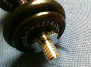 Motivation zum Sport - wie motiviere ich mich richtig?