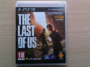 The Last of Us Multiplayer Tipps